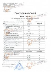 Pasport_AI-92_1_EVRO-3_ot_25_09_17