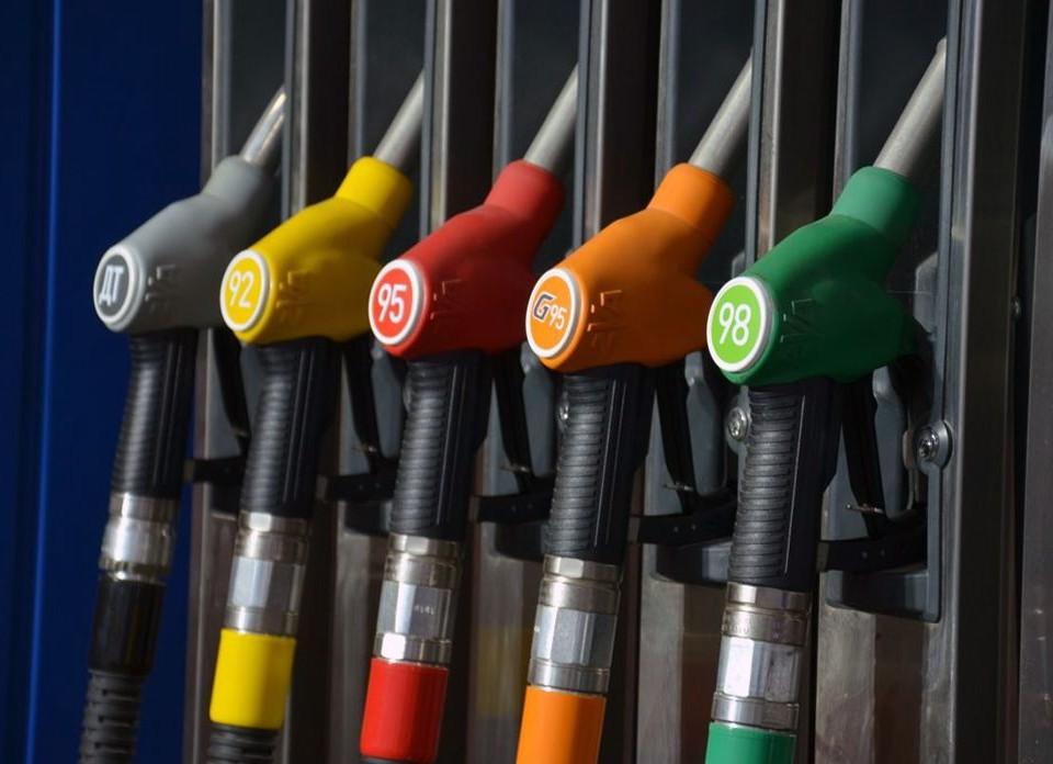 interesnye-fakty-o-benzine